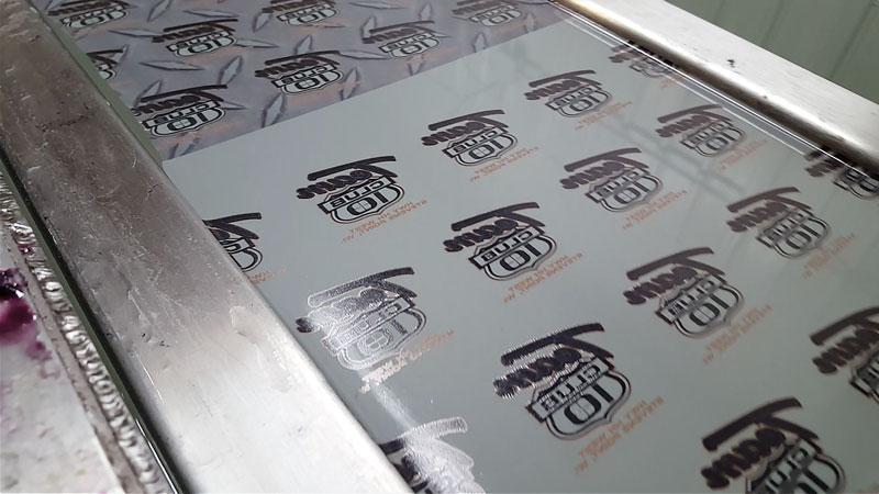 Custom-Logo-Soak-3.jpg