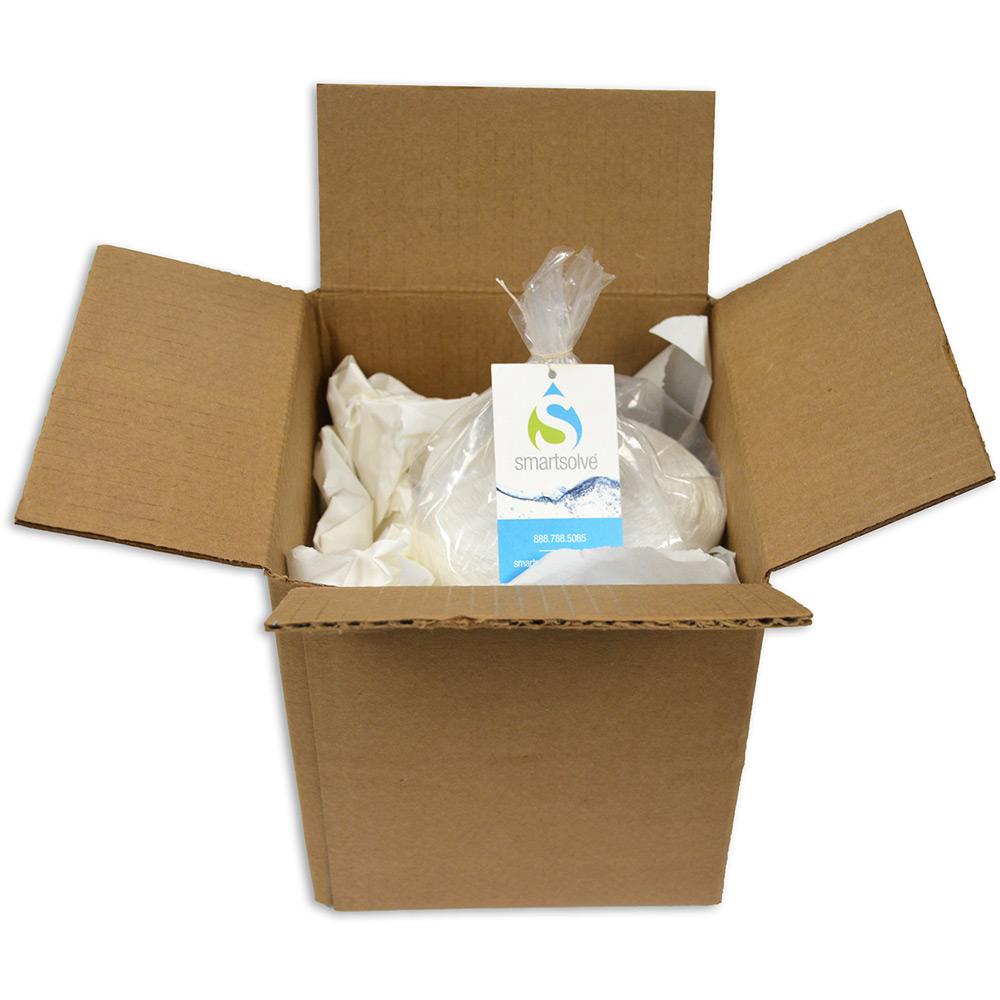 SmartSolveThread-Box.jpg
