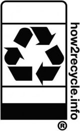 How2Recycle-Label.jpg