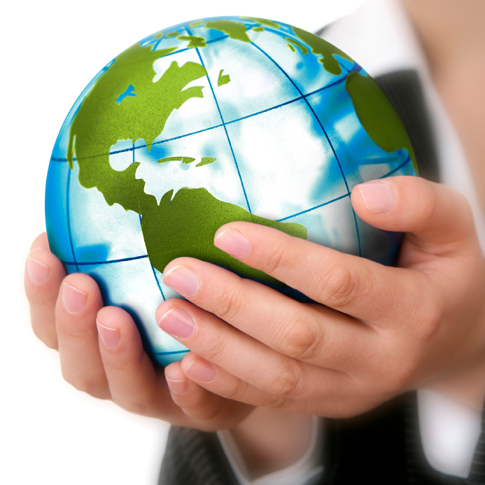 Sustainable-Friendly-and-More-Sorting-Out-Environmental-Terminology.jpg