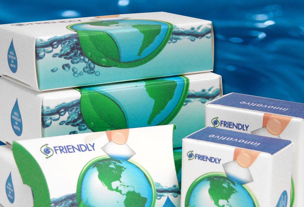Bio-Based-Packaging-vs-Petroleum-Based-Packaging.jpg