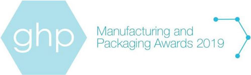 GHP-Manufacturing-and-Packaging-Awards-2019.jpg