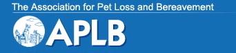 APLB logo.jpg