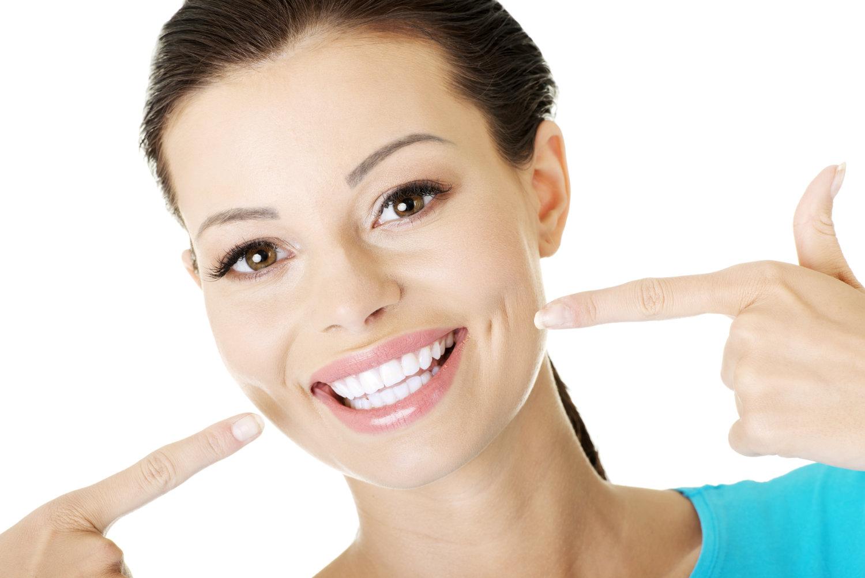 Zahnarztpraxis Dr. Scheffel