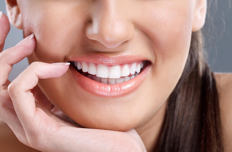 zahnarzt-zahnkosmetik-konstanz