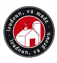 Treviso, Italy inspired/Loudoun, VA made