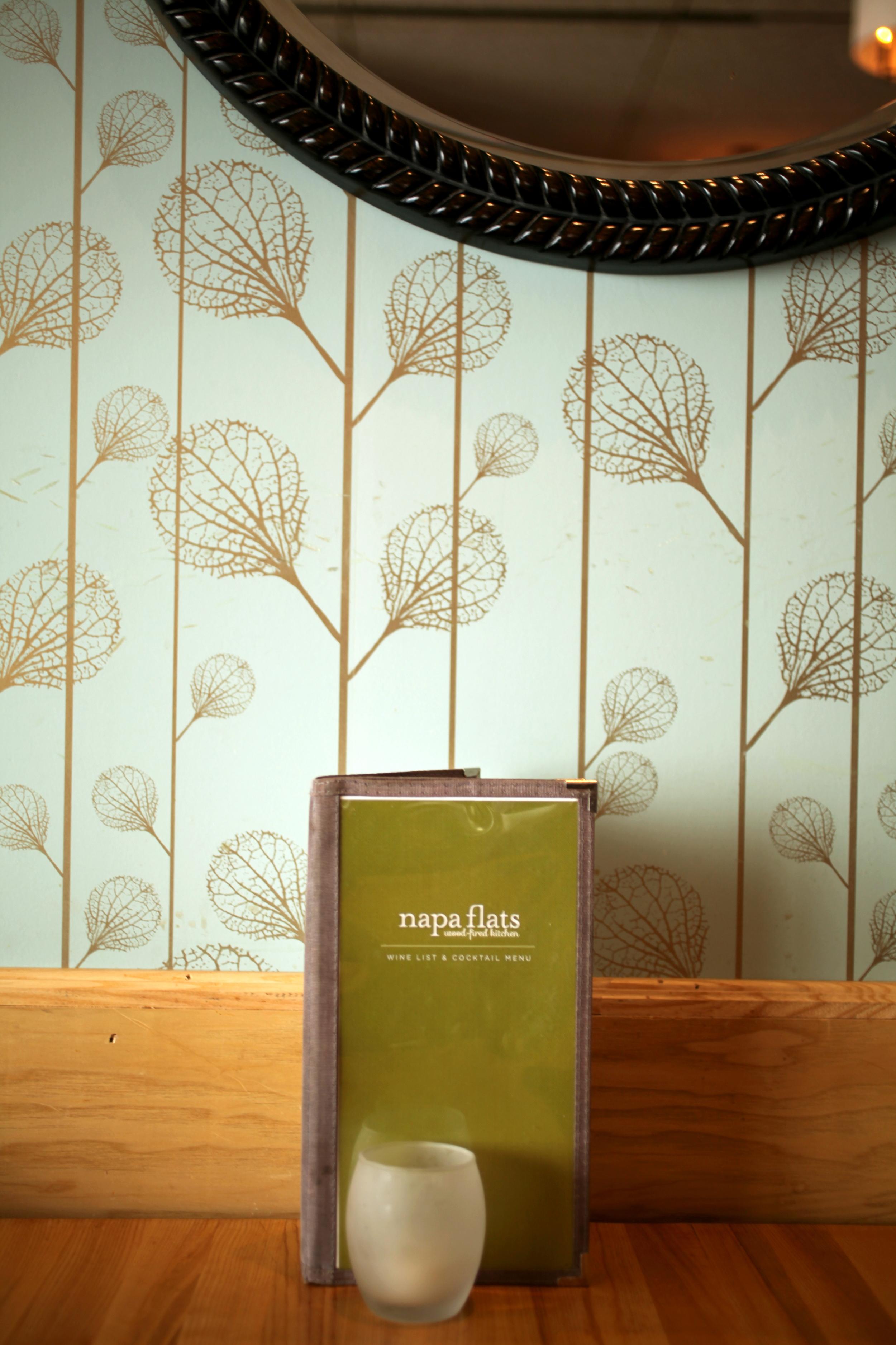 Menu-Wallpaper.JPG