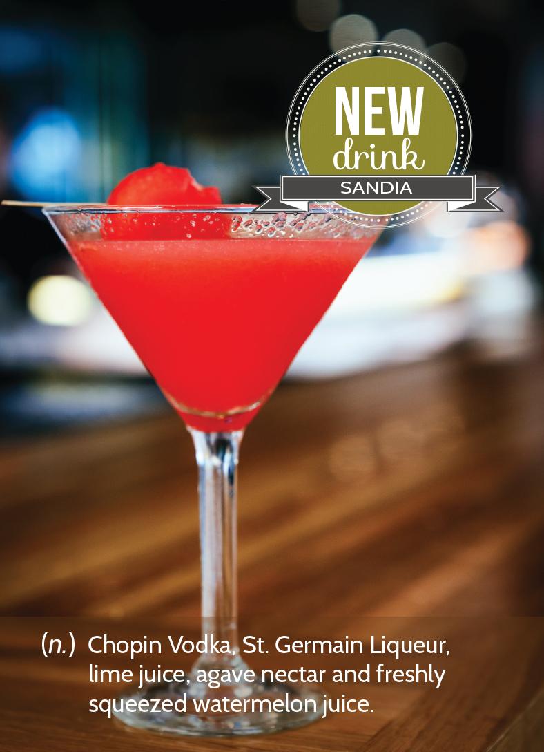 23686 SANDIA Napa Flats New Drink Table Tent_FINALwithbleeds