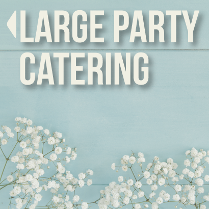 LargePartyCatering_Titles.png