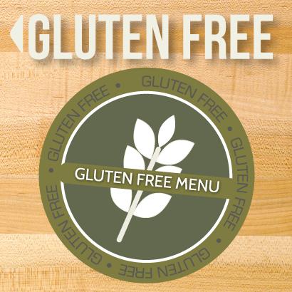 GlutenFree_-Banner.png