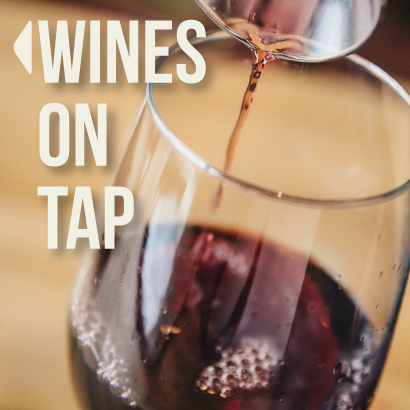 winesontap_Titles.png