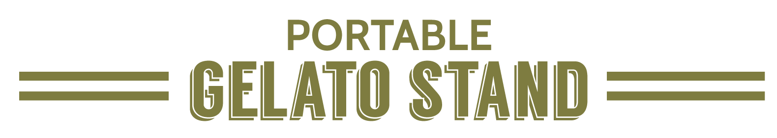 portable_gelato_stand_title.png