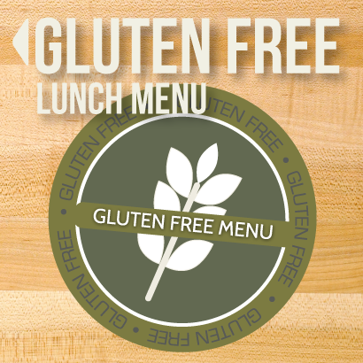 GlutenFree_-LunchMenu.png