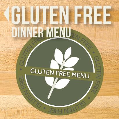 GlutenFree_-DinnerMenu.png