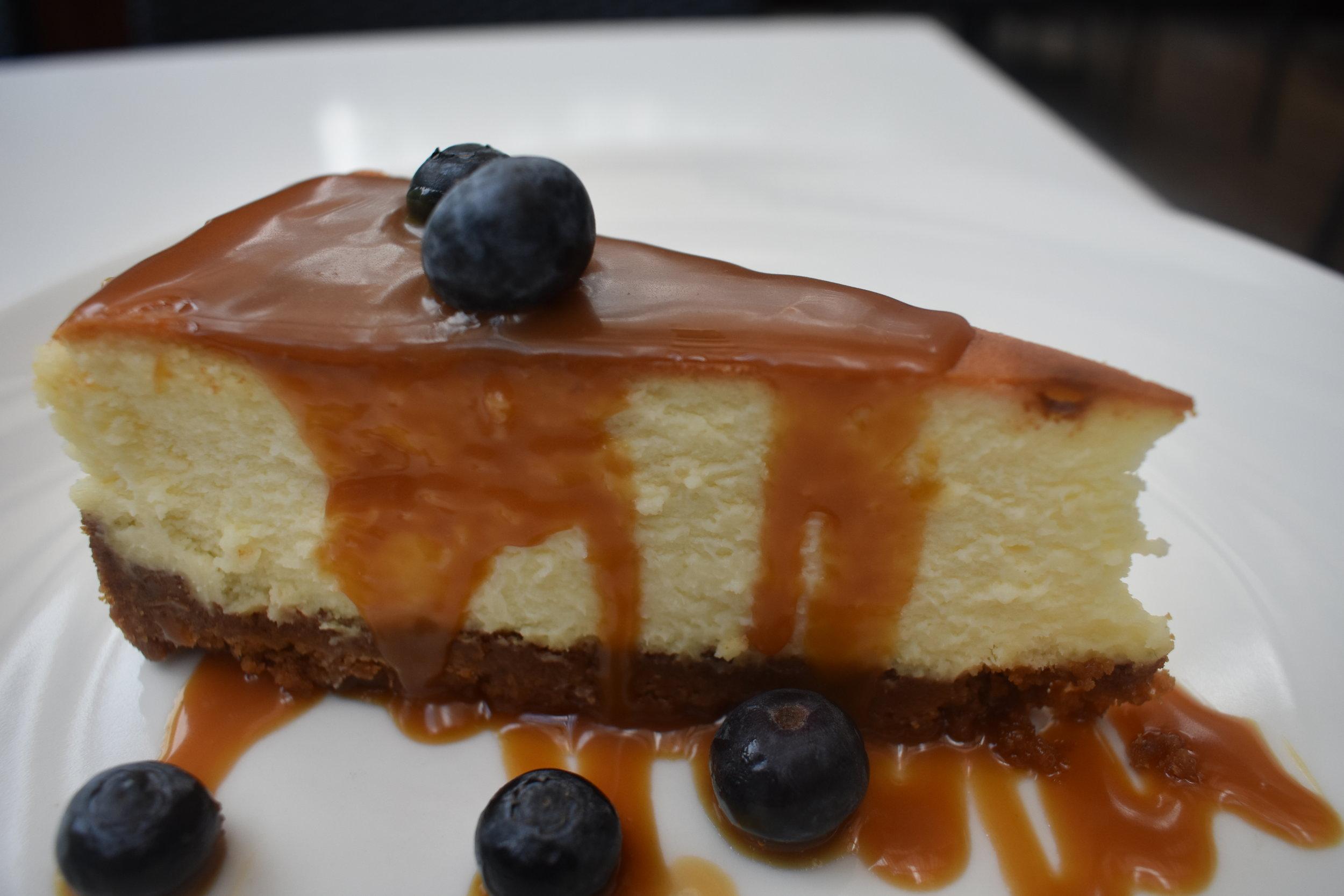 cheesecake8.JPG