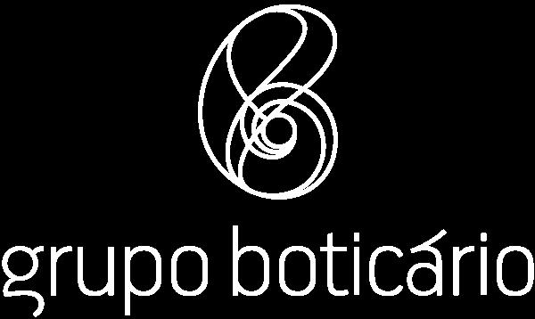 grupo-boticario-logo-branco.png