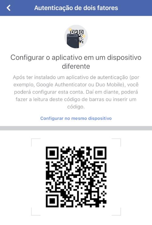 Image from iOS (3).jpg