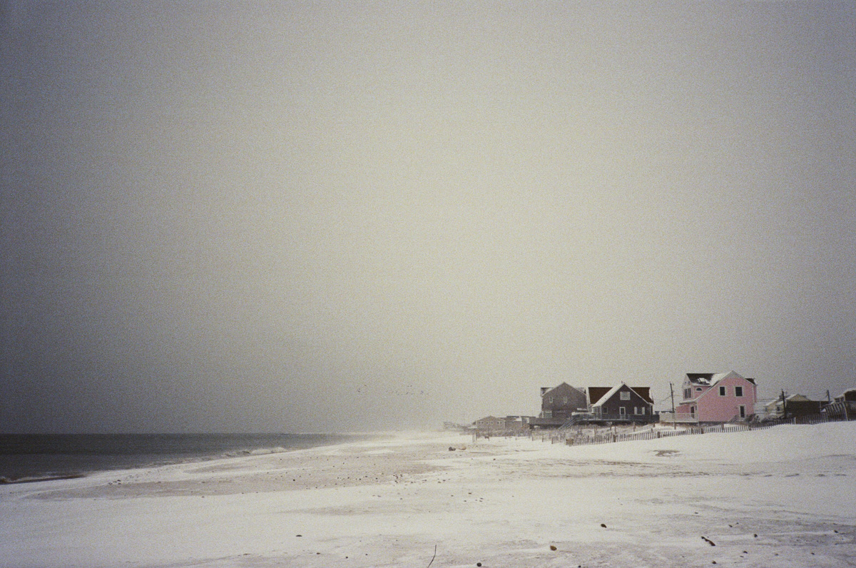35mm winter in RI17.jpg