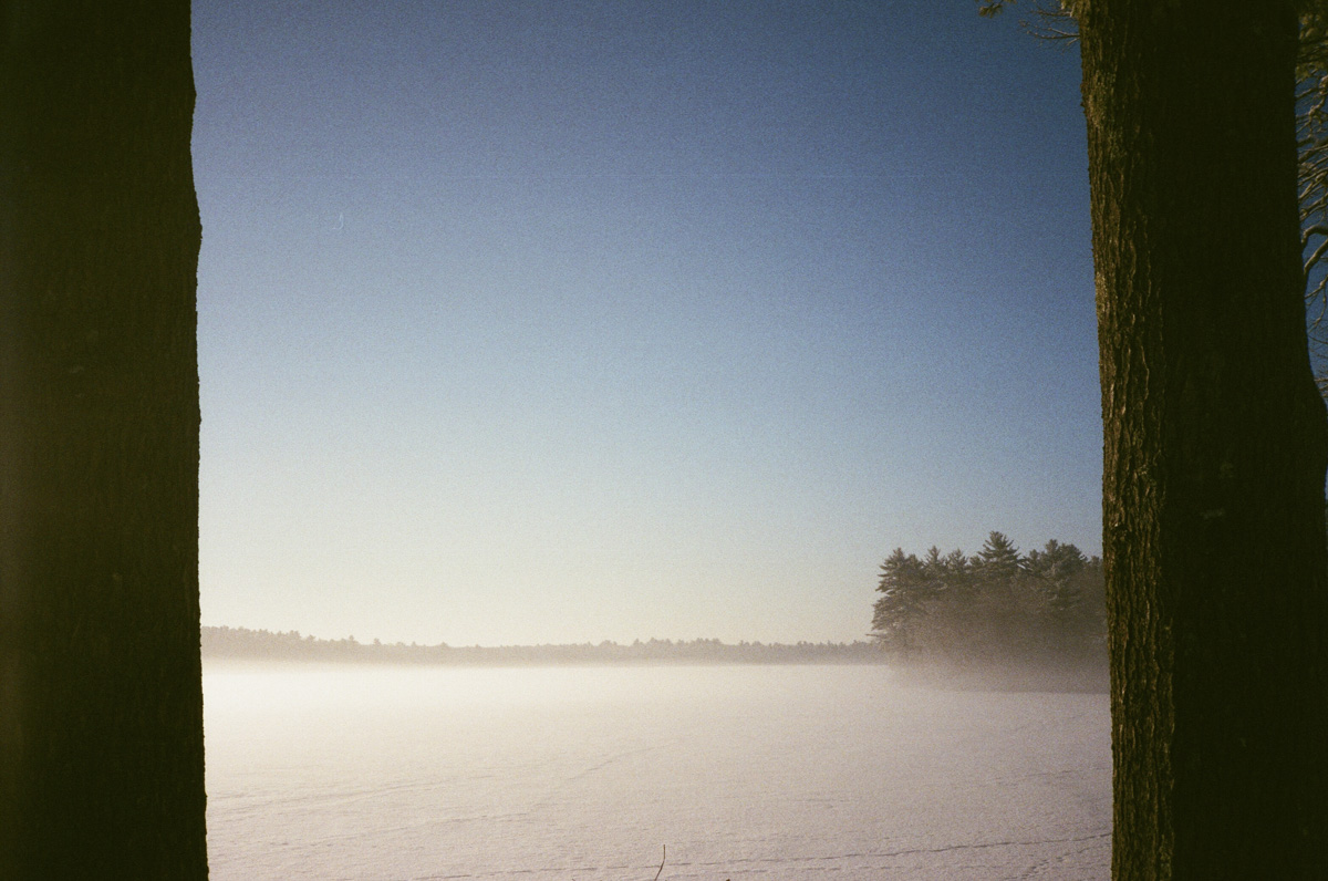 35mm winter in RI16.jpg