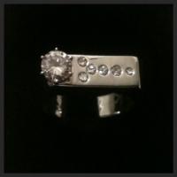 diamond table signet.jpeg