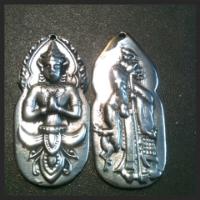 buddha pendants.jpeg