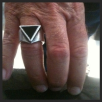 mens triangle ring.jpeg