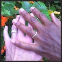 oaked wedding bands 1.jpeg