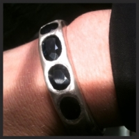 black sapphire cuff.jpeg