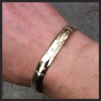 gold diamond bracelet.jpg