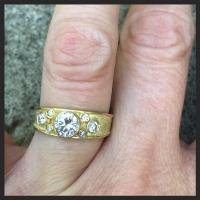 gold multi diamond band.jpg