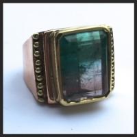 rectangle green stone ring.jpg