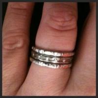 triple textured wed set.jpg