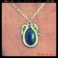 egyptian uterus pendant ;).jpg