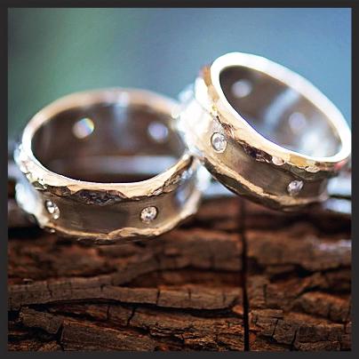 custom rings copy.jpg