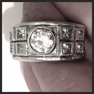 cust ring copy.jpg