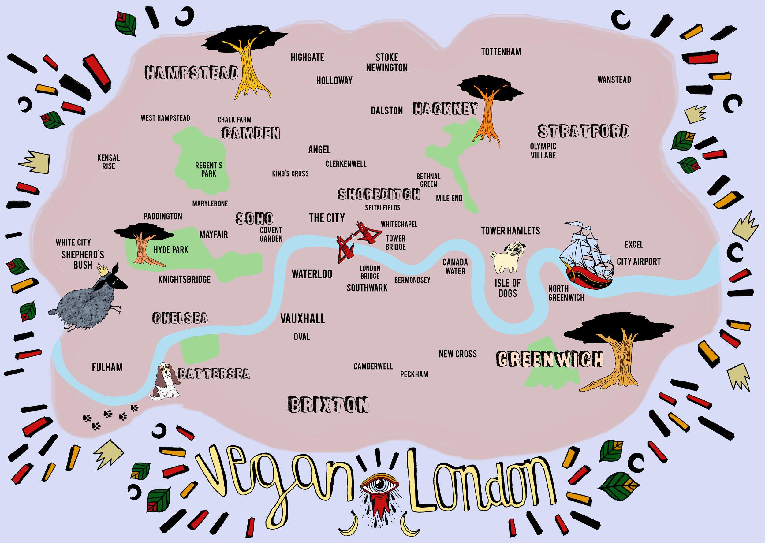 Map - colourBLUE.jpg