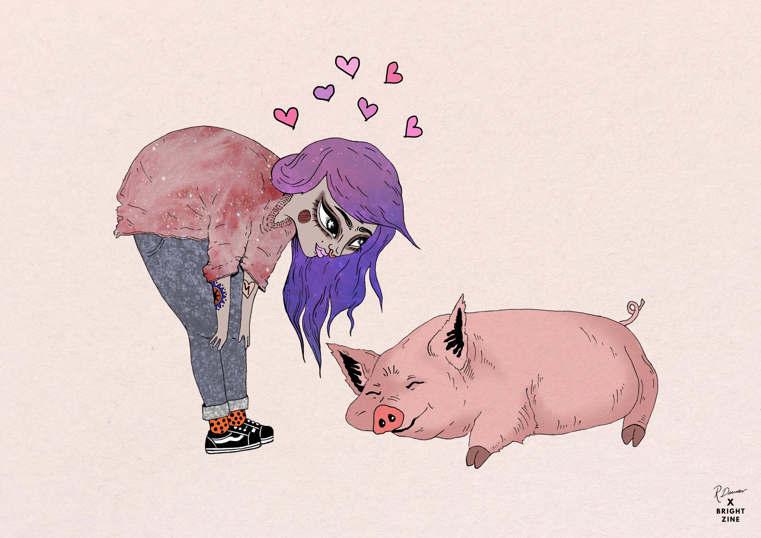 pig lady2.jpg