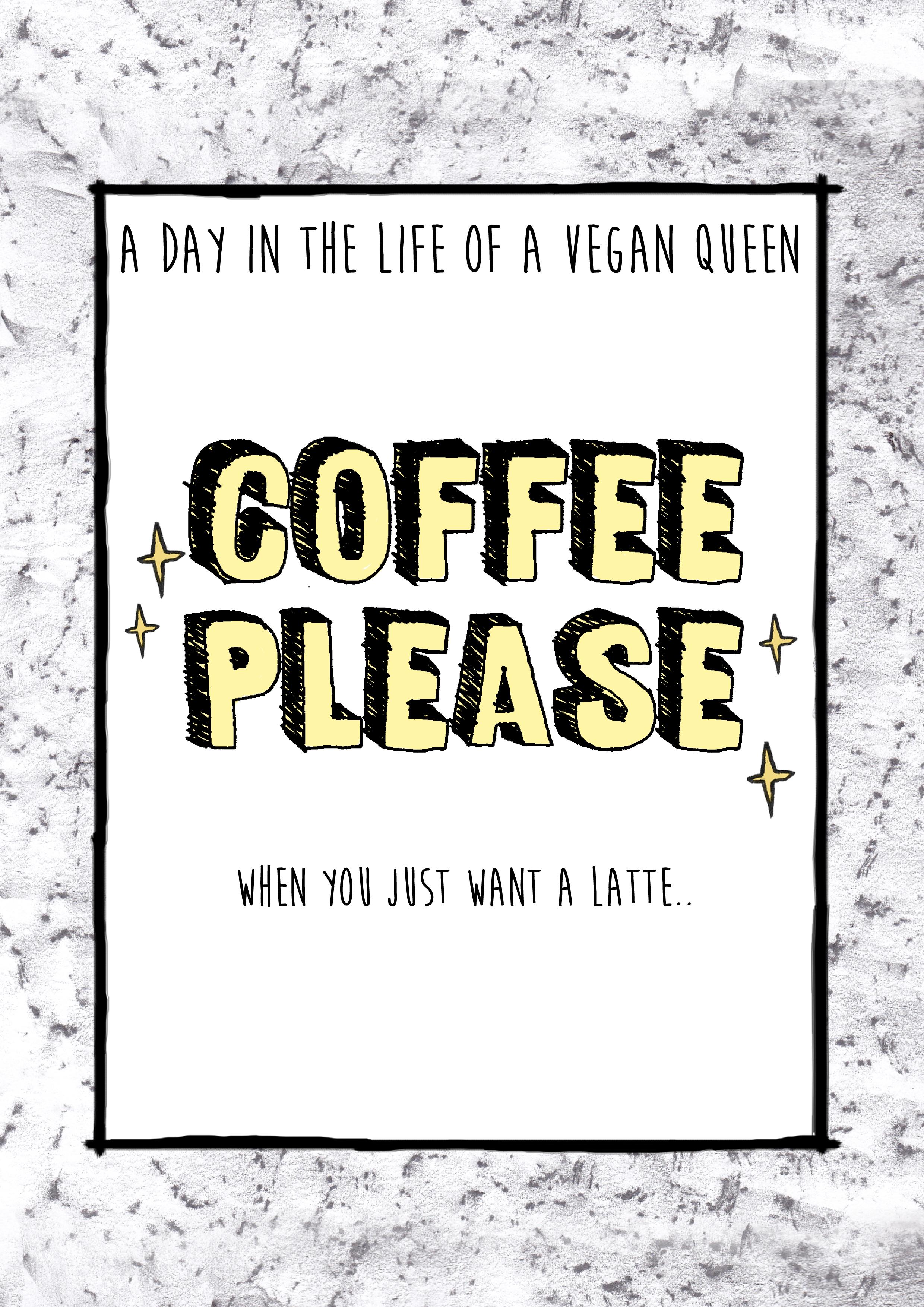 COFFEE PLEASE.jpg