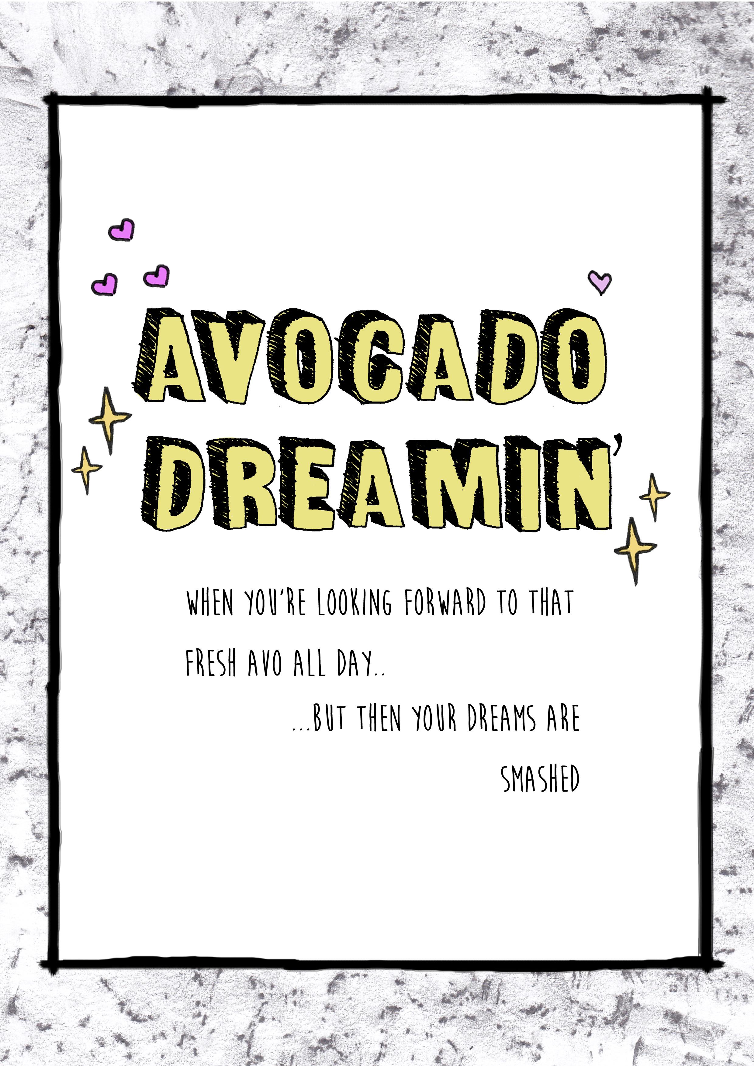 AVO dreamin.jpg