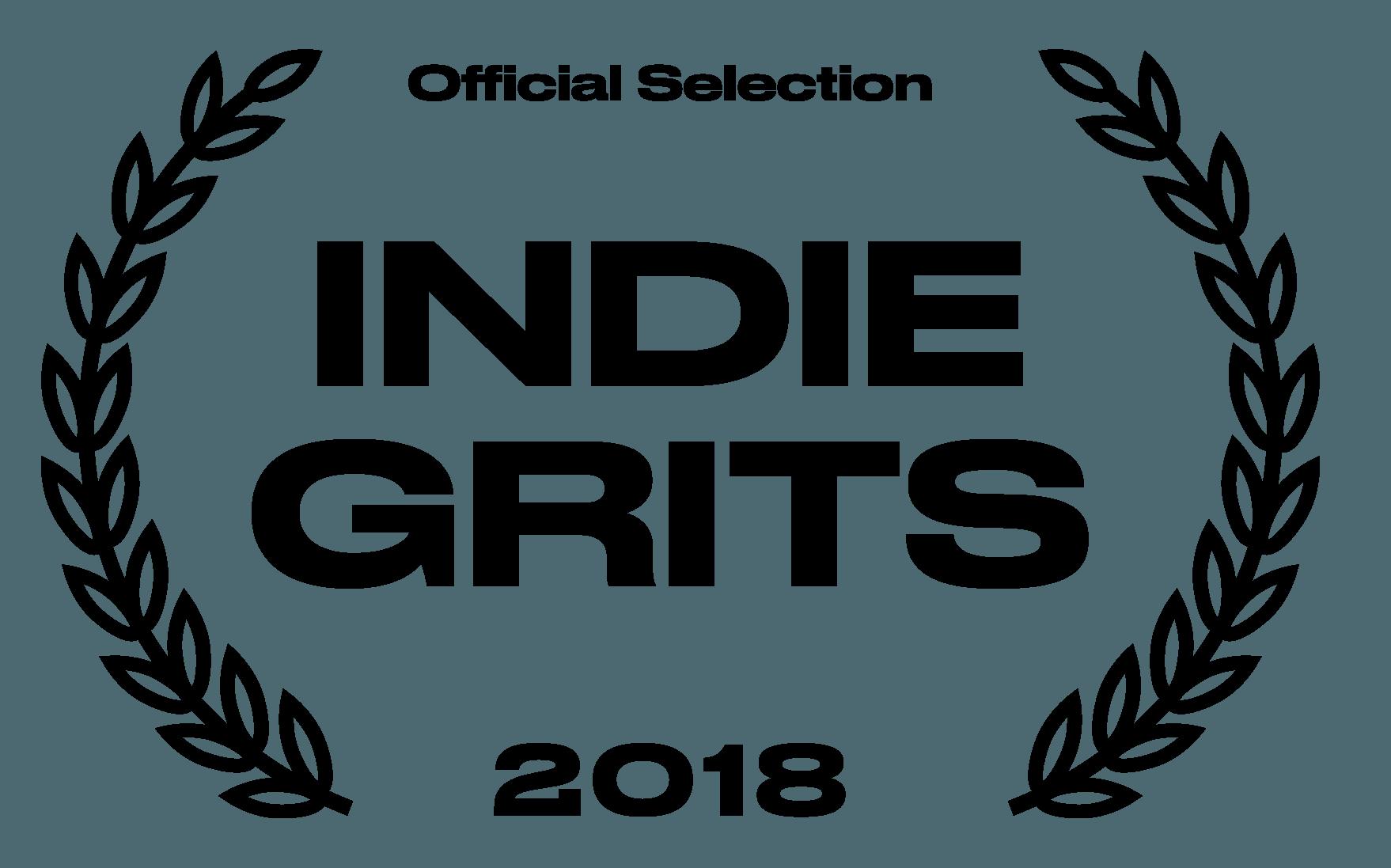 2018_indiegrits_laurels-black.png