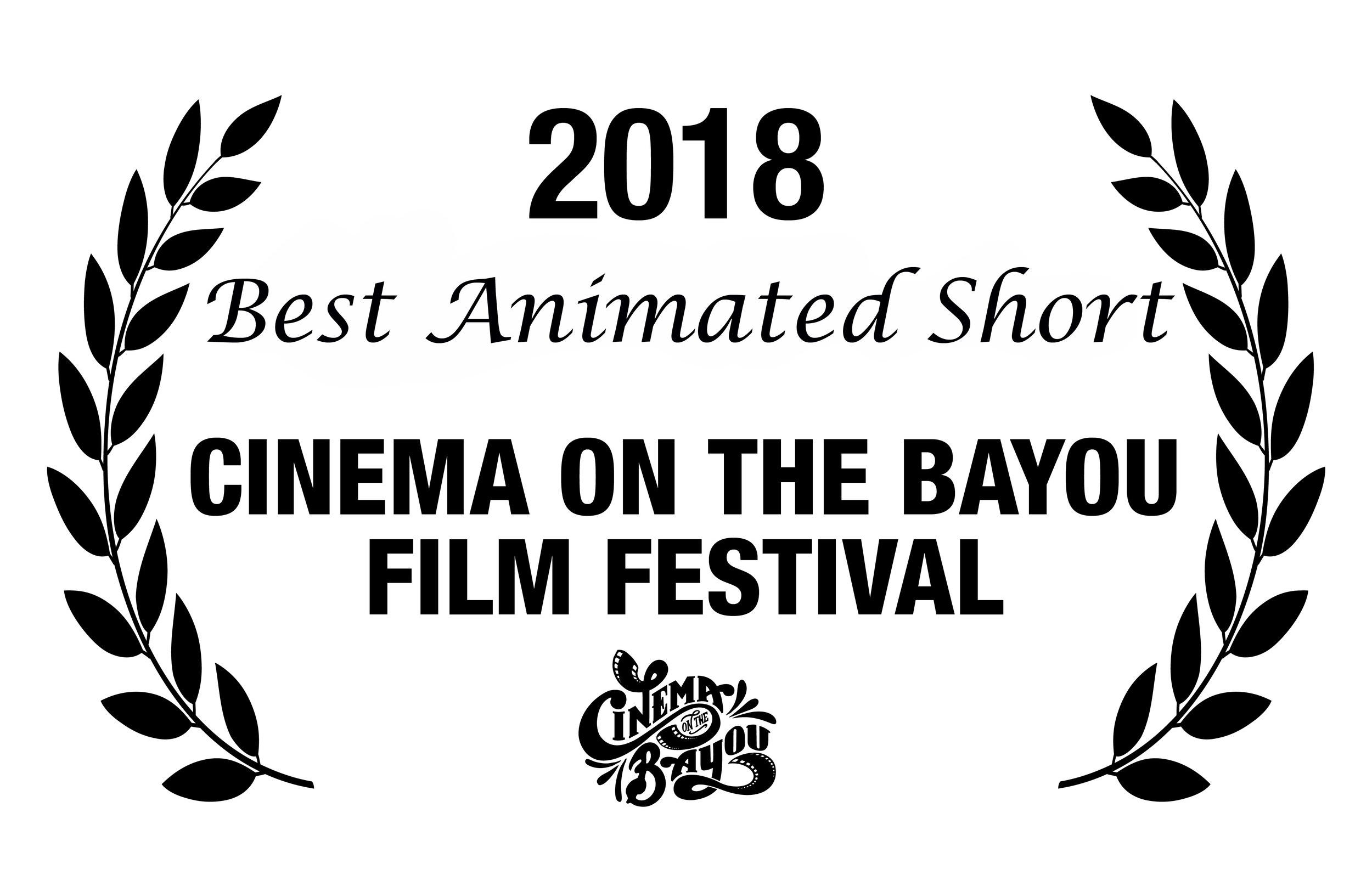 COTB_best animated short Laurels 2018 .jpg
