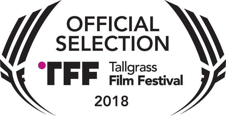 Tallgrass 2018 OS Laurel-1.jpg