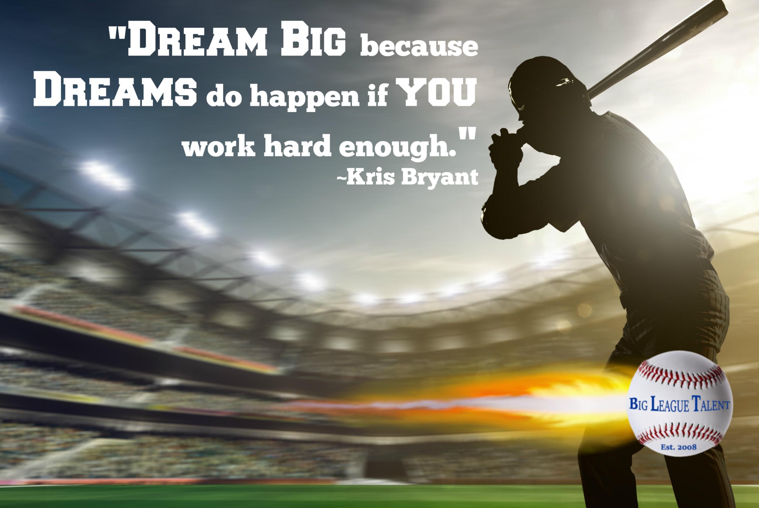 dream big kris bryant.png