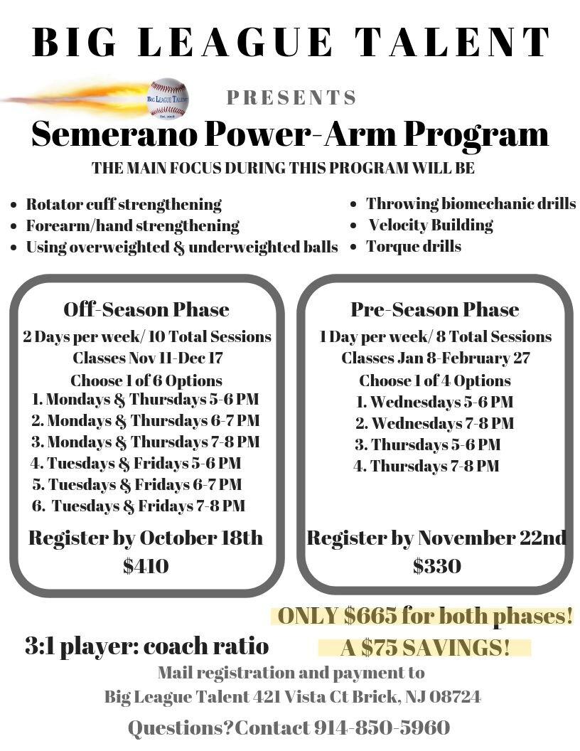 2019 Power Arm Program.jpg