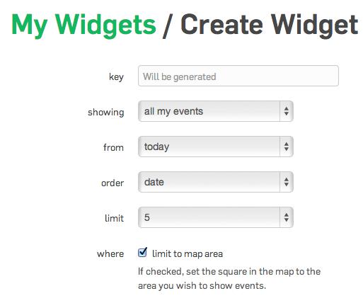 Widget Creation.png