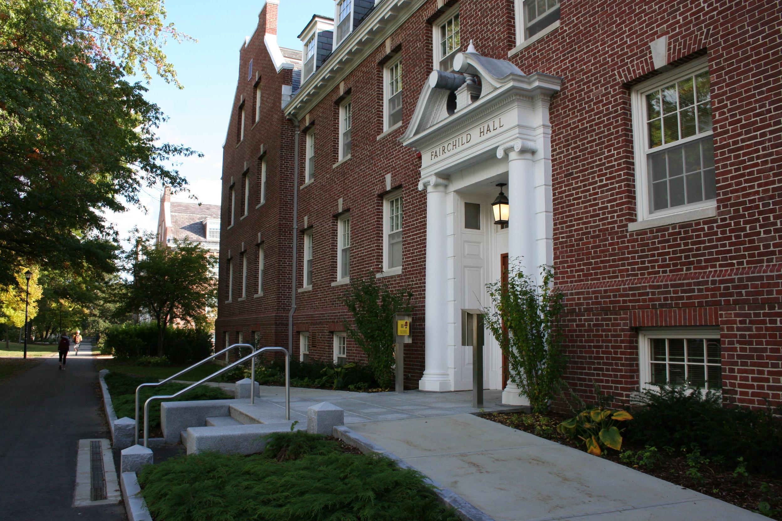Fairchild Hall 014.jpg