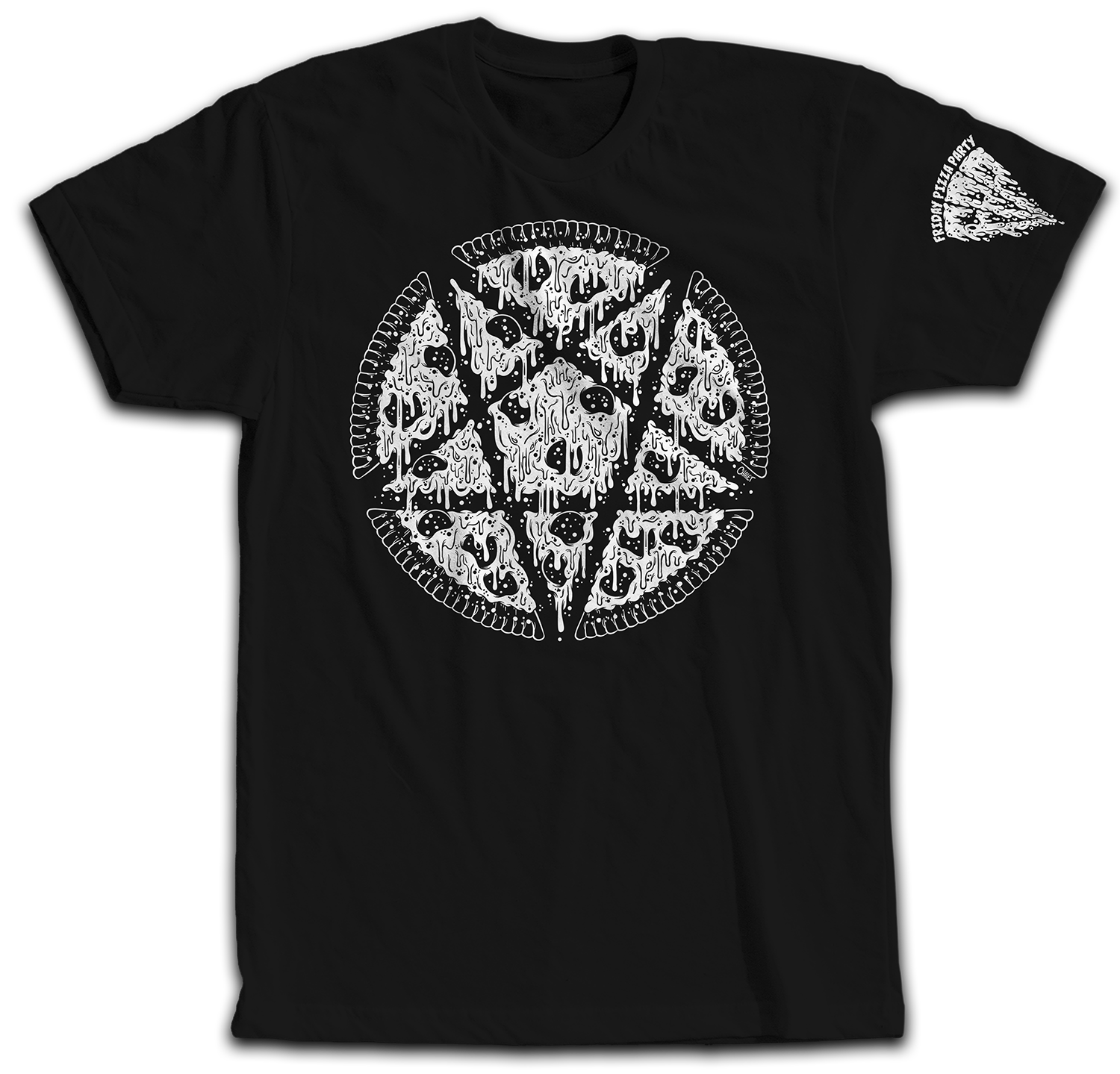 PizzaGram3.0_T-Shirt.png