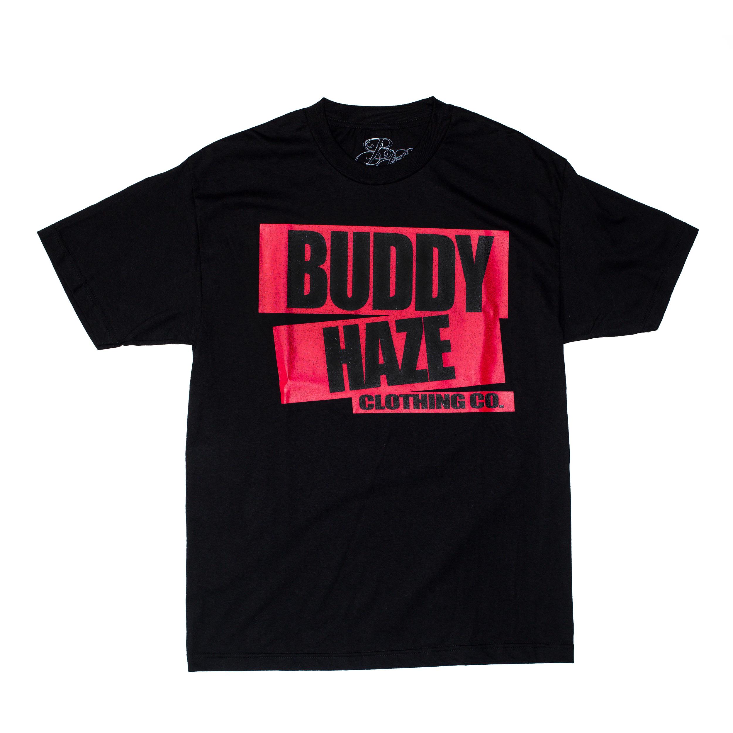 BUDDY_HAZE_SHOTS5.jpg