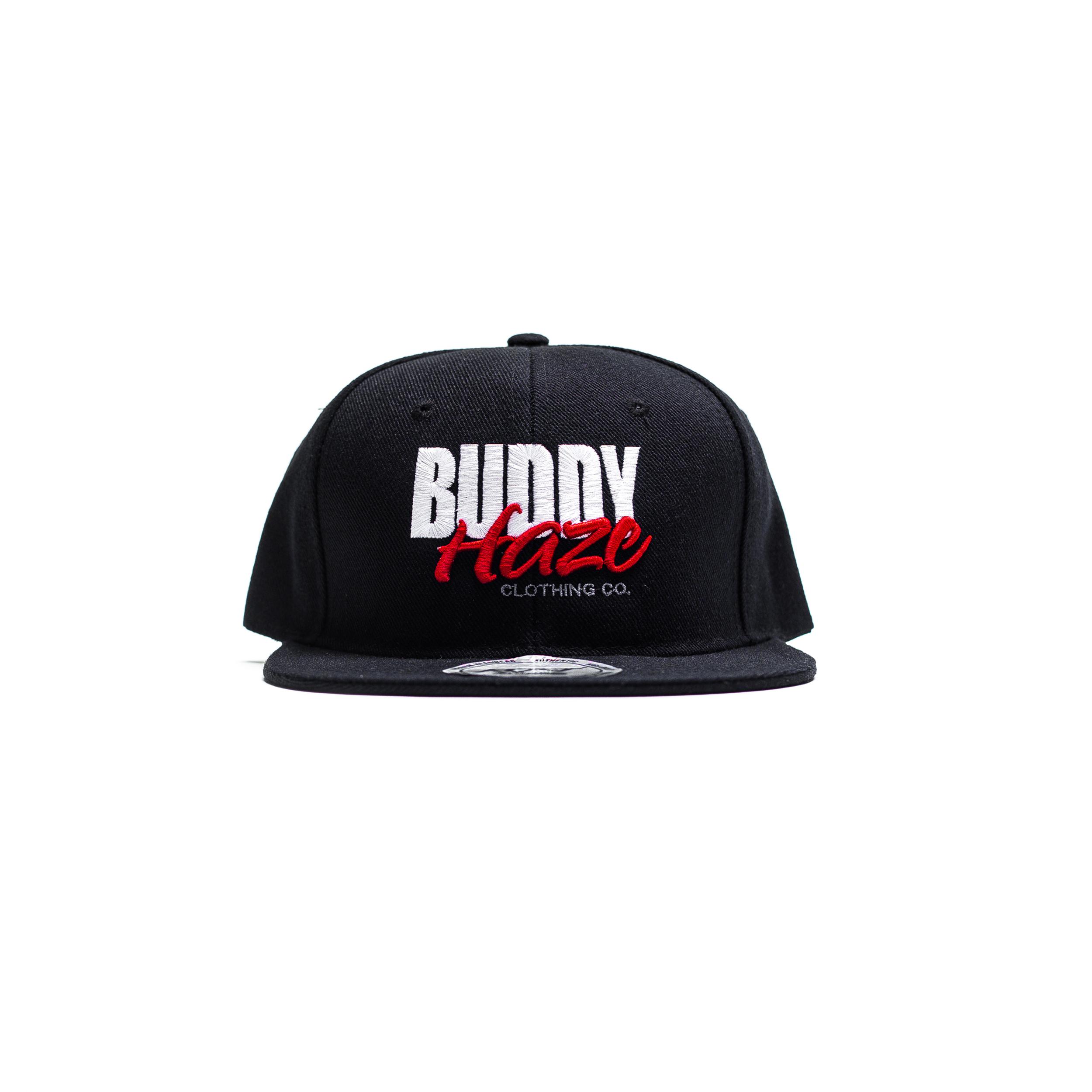 BUDDY_HAZE_SHOTS15.jpg