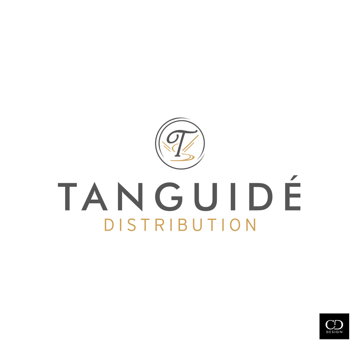 Tanguidé Distribution